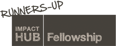 awards fellowship